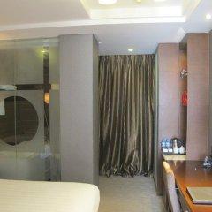 Suzhou Jinlong Hotel спа