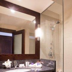 JA Ocean View Hotel 5* Стандартный номер с различными типами кроватей фото 3