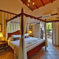 Manary Praia Hotel комната для гостей