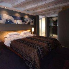 Отель Hippocampus Черногория, Котор - отзывы, цены и фото номеров - забронировать отель Hippocampus онлайн комната для гостей фото 4
