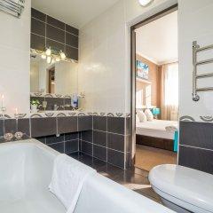 Гостевой дом Милотель Маргарита ванная фото 2
