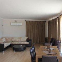 Changa Hotel комната для гостей фото 5