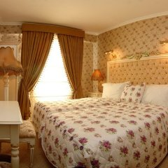 Amisos Hotel Турция, Стамбул - 1 отзыв об отеле, цены и фото номеров - забронировать отель Amisos Hotel онлайн комната для гостей фото 3