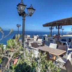 Отель Golden Tulip Vivaldi Hotel Мальта, Сан Джулианс - 2 отзыва об отеле, цены и фото номеров - забронировать отель Golden Tulip Vivaldi Hotel онлайн фото 3
