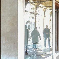 Отель Lanterna Di Marco Polo Италия, Венеция - отзывы, цены и фото номеров - забронировать отель Lanterna Di Marco Polo онлайн спа