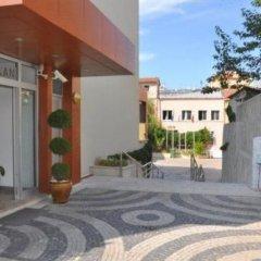 Baylan Basmane Турция, Измир - 1 отзыв об отеле, цены и фото номеров - забронировать отель Baylan Basmane онлайн фото 3