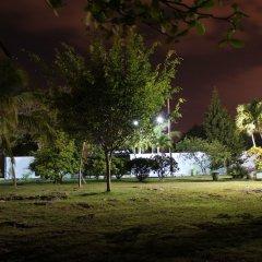 Отель Relais Villa Margarita фото 18