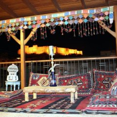 Tuncay Pension Турция, Сельчук - отзывы, цены и фото номеров - забронировать отель Tuncay Pension онлайн гостиничный бар