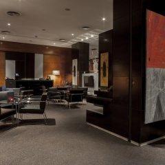 Отель AC Hotel Los Vascos by Marriott Испания, Мадрид - отзывы, цены и фото номеров - забронировать отель AC Hotel Los Vascos by Marriott онлайн фото 8