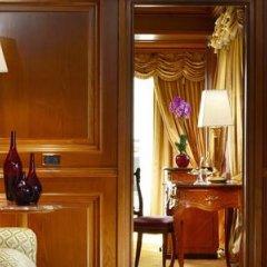 Parco Dei Principi Grand Hotel & Spa Рим удобства в номере фото 2