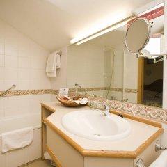Hotel Ekai ванная фото 2
