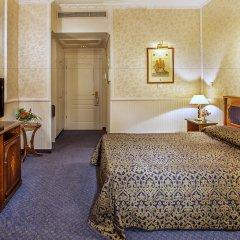 Grand Hotel Palace Салоники фото 12