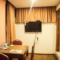 Отель Aryal International Hotel Непал, Катманду - отзывы, цены и фото номеров - забронировать отель Aryal International Hotel онлайн фото 5