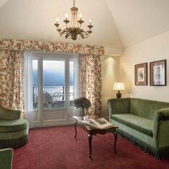 Отель Grand Hotel Majestic Италия, Вербания - 1 отзыв об отеле, цены и фото номеров - забронировать отель Grand Hotel Majestic онлайн комната для гостей фото 2