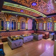 Отель Yasaka Saigon Nha Trang Hotel & Spa Вьетнам, Нячанг - 2 отзыва об отеле, цены и фото номеров - забронировать отель Yasaka Saigon Nha Trang Hotel & Spa онлайн развлечения