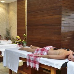 Sunis Evren Resort Hotel & Spa – All Inclusive Сиде спа фото 2