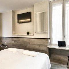 Отель Guesthouse Foresteria Margherita Milano Италия, Милан - отзывы, цены и фото номеров - забронировать отель Guesthouse Foresteria Margherita Milano онлайн спа