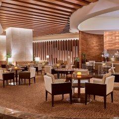 Отель Swissotel Al Ghurair Dubai Дубай питание фото 3
