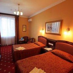 Отель Asia Tashkent Узбекистан, Ташкент - отзывы, цены и фото номеров - забронировать отель Asia Tashkent онлайн комната для гостей фото 4
