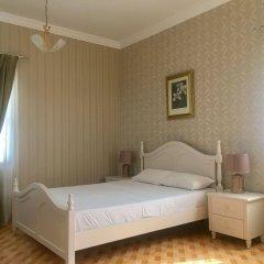 Отель Al Khalidiah Resort ОАЭ, Шарджа - 1 отзыв об отеле, цены и фото номеров - забронировать отель Al Khalidiah Resort онлайн комната для гостей фото 5
