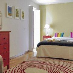 Отель São Bento Best Apartments Португалия, Лиссабон - отзывы, цены и фото номеров - забронировать отель São Bento Best Apartments онлайн комната для гостей