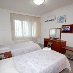 Eylul Hotel комната для гостей фото 4
