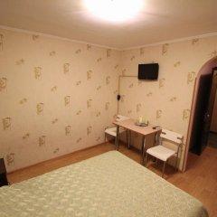 Гостиница Тис сауна