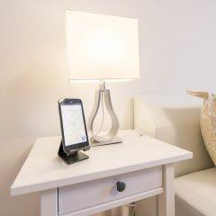 Апартаменты Oasis Apartments - Liszt Ferenc square удобства в номере