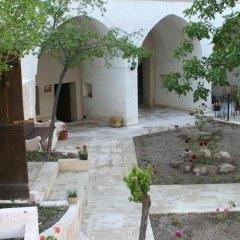 El Puente Cave Hotel Турция, Ургуп - 1 отзыв об отеле, цены и фото номеров - забронировать отель El Puente Cave Hotel онлайн фото 4