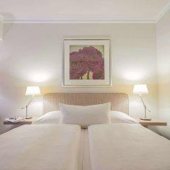 Best Western Hotel Hamburg International комната для гостей фото 2