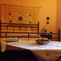 Отель L ' Arabo e il Normanno Италия, Палермо - отзывы, цены и фото номеров - забронировать отель L ' Arabo e il Normanno онлайн фото 4