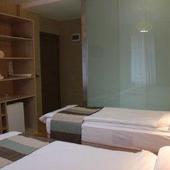 Ayderoom Hotel комната для гостей