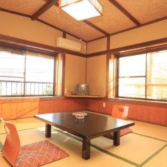 Отель Ryokan Miyukiya Япония, Беппу - отзывы, цены и фото номеров - забронировать отель Ryokan Miyukiya онлайн комната для гостей фото 4