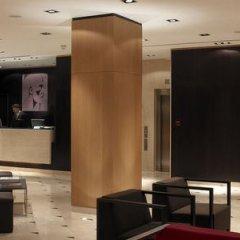 Отель Eurostars Monumental фото 21