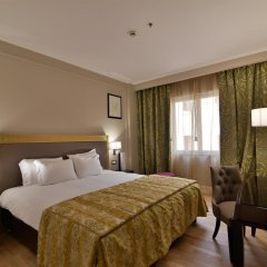 Royal Tulip Grand Hotel Yerevan комната для гостей фото 7