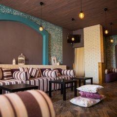 Отель Seven Seasons Hotel Болгария, Банско - отзывы, цены и фото номеров - забронировать отель Seven Seasons Hotel онлайн развлечения