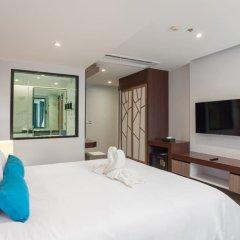 The Marina Phuket Hotel фото 18