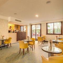 Отель Warmthotel гостиничный бар
