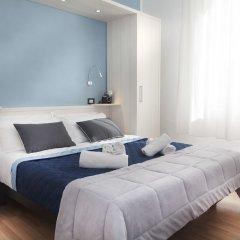 Hotel Stella d'Italia комната для гостей фото 17