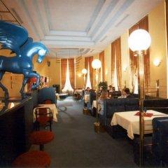 Отель SLAVIA детские мероприятия фото 2