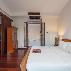 Отель The Kala комната для гостей фото 4
