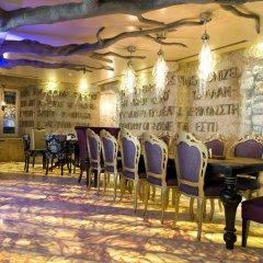 Boutique Hotel Astoria