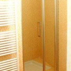 Отель Residence Dulcis In Fundo Урньяно ванная