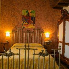 Отель Henrys House Италия, Сиракуза - отзывы, цены и фото номеров - забронировать отель Henrys House онлайн в номере фото 2