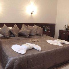 Отель Sultanahmet Cesme комната для гостей фото 3