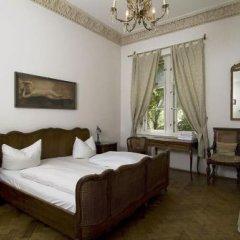 Hotel Mariandl Мюнхен комната для гостей фото 2
