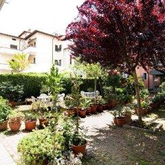 Hotel La Toscana Ареццо фото 4