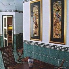 Hestia Hotel Susi фото 5