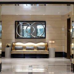 Отель London West Hollywood at Beverly Hills комната для гостей