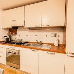 Отель Trevispagna Charme Apartment Италия, Рим - отзывы, цены и фото номеров - забронировать отель Trevispagna Charme Apartment онлайн фото 17